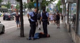 Syrian-refugee-attack-Reutlingen-Germany.sized-770x415xt