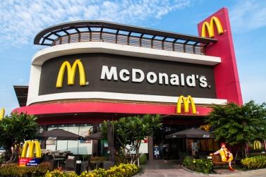 zo-McDonalds
