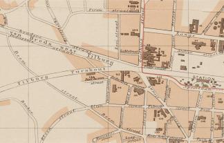 09-1901-plattegrond-detail-bol-059393