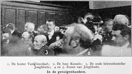 1024px-Marietje_Kessels_-_Tweede_rechtzaak_Den_Bosch