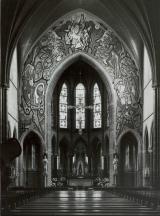 foto-triomfboog-bewerkt Dekkers