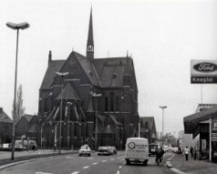HeiligeHartkerk_Tilburg-300x242
