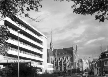 afbeelding-rk-weezenlanden-en-dominicanenkerk
