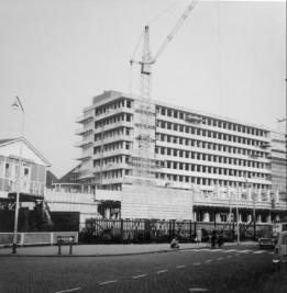 afbeeldinrk-weezenlanden-zwoll-nieuwbouw-1967-af
