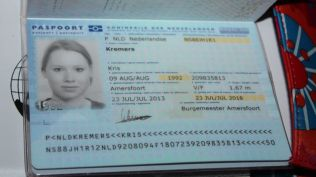Holandesas-alejarse-hospedaje-Boquete-FotoEFE_MEDIMA20140408_0194_23