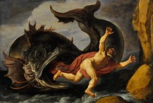 pieter_lastman_1583-1633_-_jonas_en_de_walvis_1621_-_dusseldorf_museum_kunstpalast_15-08-2012_15-01-08