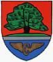 aut_strasshof_an_der_nordbahn_coa