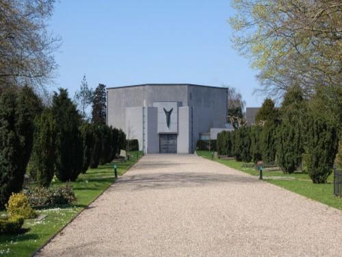 crematorium_de_nieuwe_ooster_amsterdam