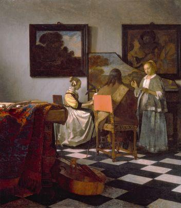 schilderij-als-foto-bij-van-gogh-roof-data5324959