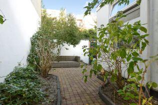 560_1440-tuin-no-50-achteraan