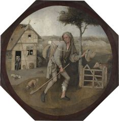 800px-jheronimus_bosch_-_the_pedlar_-_google_art_project