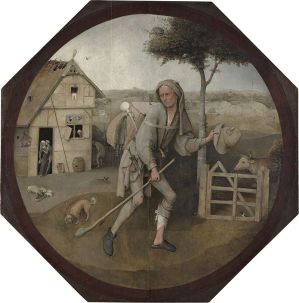 800px-jheronimus_bosch_-_the_pedlar_-_google_art_project