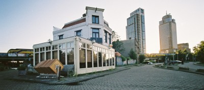 cafe-de-omval-amsterdam