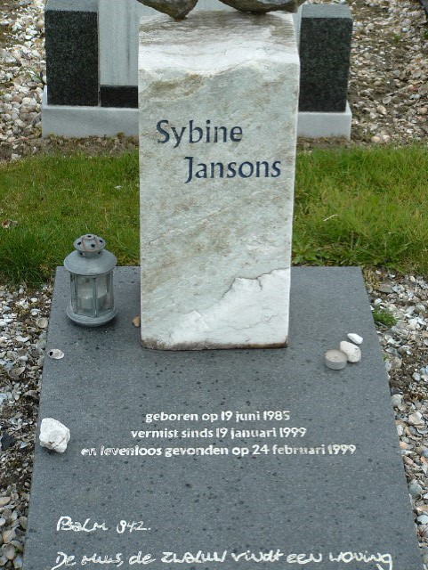 graf-sybine-jansons-thumbnail_0374