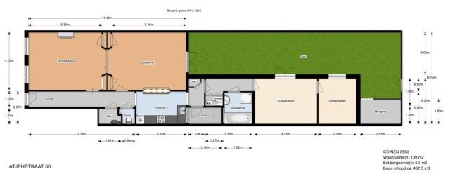 huis-nummer-50-566_1440