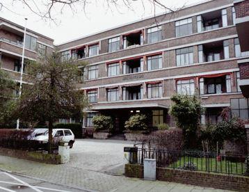 huis-pieter-hornstra2-wassenaarseweg-den-haag-1994