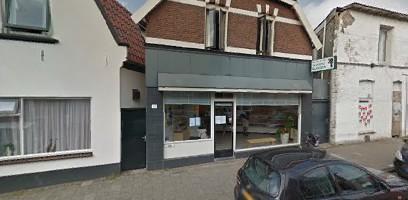 lippekerkstraat-111-enschede
