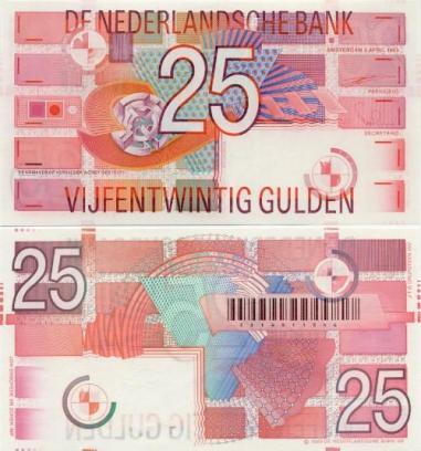 nicole-van-den-hurk-25-gulden