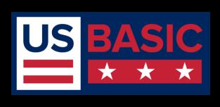 us-basic-logo