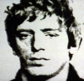 Koos-Hertogs-seriemoordenaar