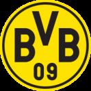 220px-Borussia_Dortmund_logo.svg