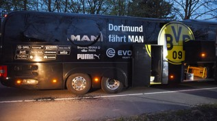 attack-with-serious-explosives-police-on-blasts-at-borussia-dortmund-team-bus
