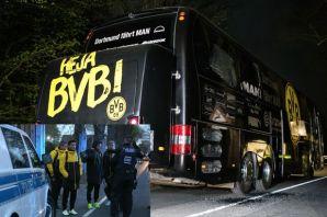 Dortmund-bus