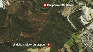 Kaart_Vindplaats-610x343