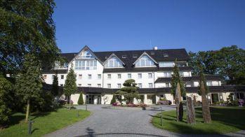 lArrivee_HOTEL_SPA-Dortmund-Aussenansicht-8-545157