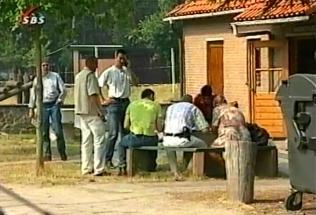 nicky-verstappen-26 Opsporing verzocht De Heikop 1998