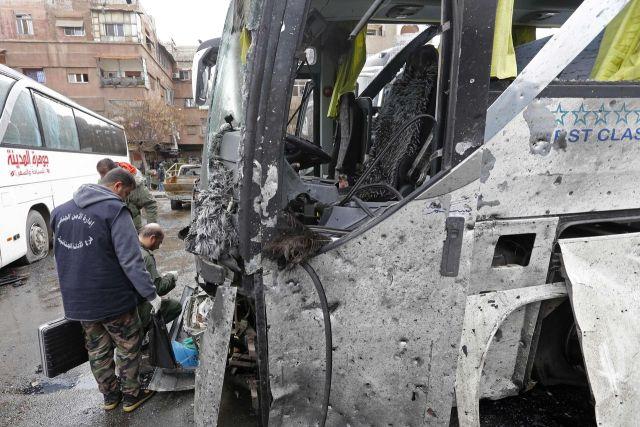 syria-conflict-bombing_10175135