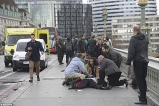 westminster-bridge-attack-2