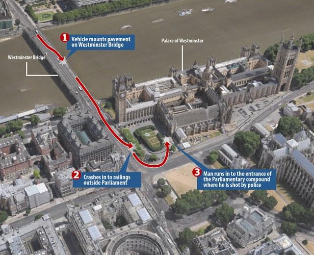 westminster-bridge-attack-3