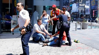 170518134157-13-times-square-incident-0518-exlarge-169 (1)