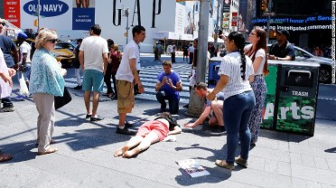 170518134248-14-times-square-incident-0518-exlarge-169