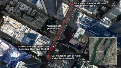 170518155237-20170518-map-times-square-car-path-map-exlarge-169