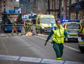 2017_Stockholm_attack_06
