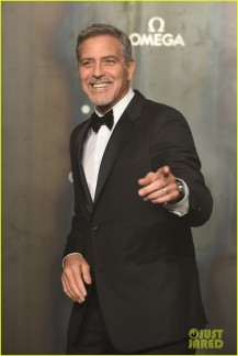 george-clooney-suits-up-for-lost-in-space-party-in-london-01