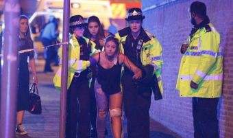 Manchester-Arena-bomb-terror-police-Ariana-Grande-807977