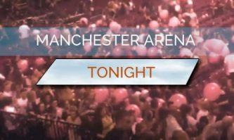 manchester-arena-explosion-bombing-bomb-tonight-ariana-grande-450x270
