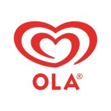 OLA_logo_snippet_content_image
