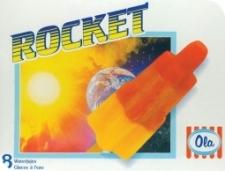 raket_historie_Afbeeldingenstandaardtekstgroot