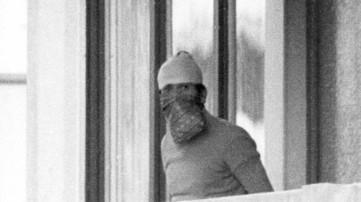 sept2 1972
