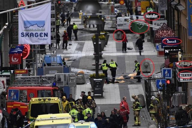 sweden-attack (1)