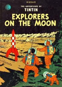 tintin_cover_-_explorers_on_the_moon1