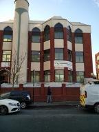 2017-02-04 Finsbury Park Mosque