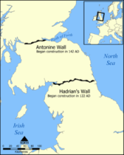 220px-Hadrians_Wall_map