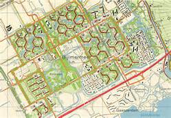 Bijlmermeer Bijenkorf th (1)