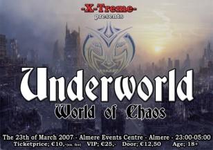 Cassandra-van-Schaijk-Underworld