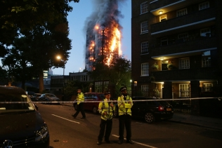grenfell-tower-fire-west-london-kensington
